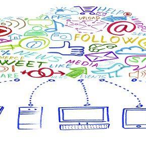 AXA: verso una comunicazione più trasversale e senza frontiere