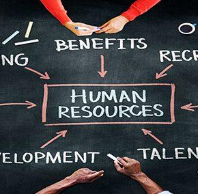 Kiabi: la cultura umana al centro della strategia aziendale